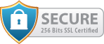 SSL Secure - Buffalo limousine